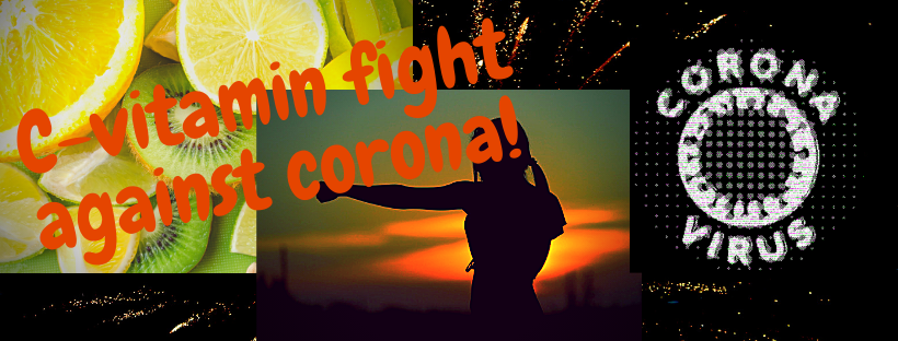 C-vitamin_fight_against_corona!_(1)1.png